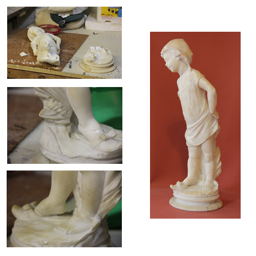 Alabaster-Figure_Repair-2.jpg