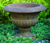 Empire Large Garden Urn 19