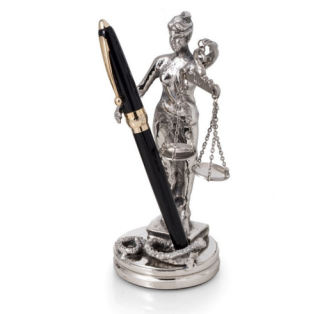 blind justice statues lady justice sculptures themis for