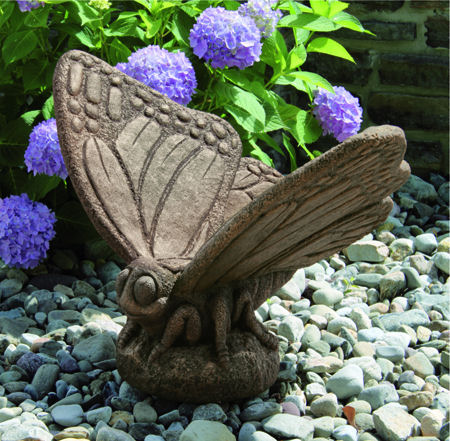Canada goose lawn ornaments for sale for Lawn ornaments for sale