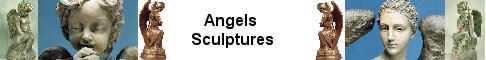 Shop Angels Garden Statues & Angel Figurines