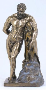 Greek Statues and Ancient Greek Sculpture from Statue.com
