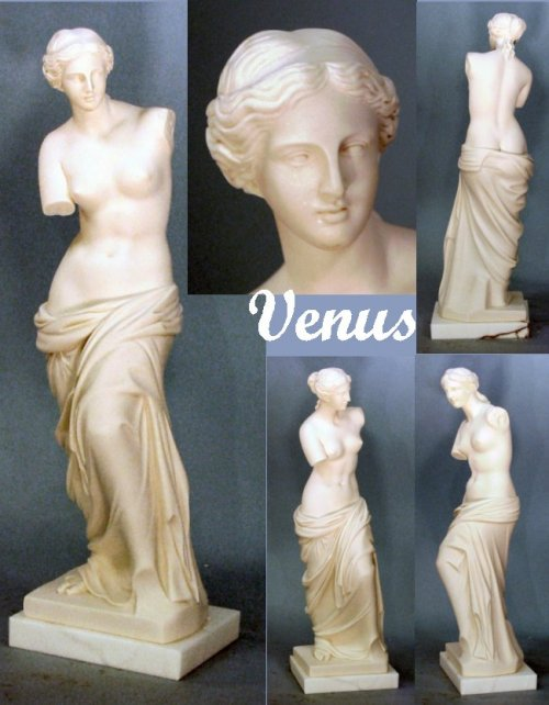 venus de milo 3d modelvenus de milo tmnt, venus de milo statue, venus de milo 3d model, venus de milo sculpture, venus de milo de jalea, venus de milo painting, venus de milo arms, venus de milo stl, venus de milo papercraft, venus de milo description, venus de milo analysis, venus de milo breast size, venus de milo louvre, venus de milo 3d model free, venus de milo wikipedia, venus de milo tmnt 2012, venus de milo pronunciation, venus de milo model, venus de milo miles davis, venus de milo reconstruction
